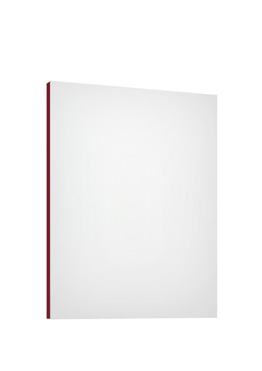 Lustro Defra Como L60/L80 123-L-06009