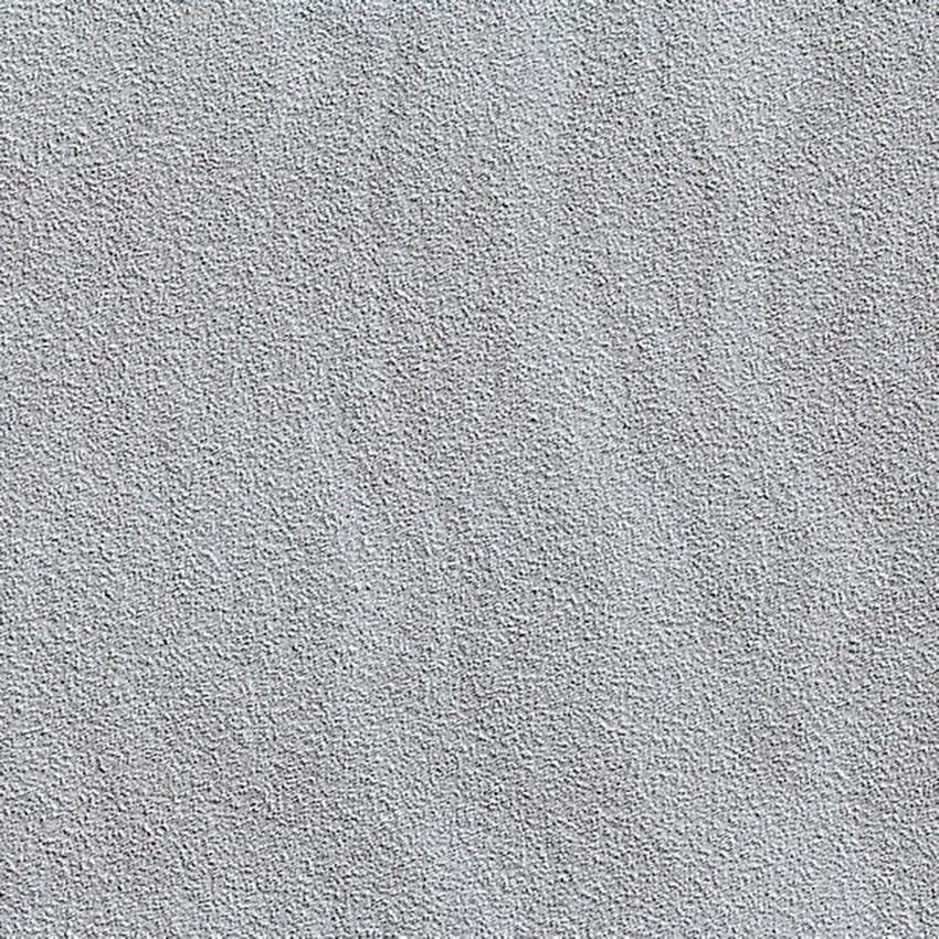 Płytka podłogowa struktura 59,7x59,7 cm Nowa Gala Zenith ZN 13