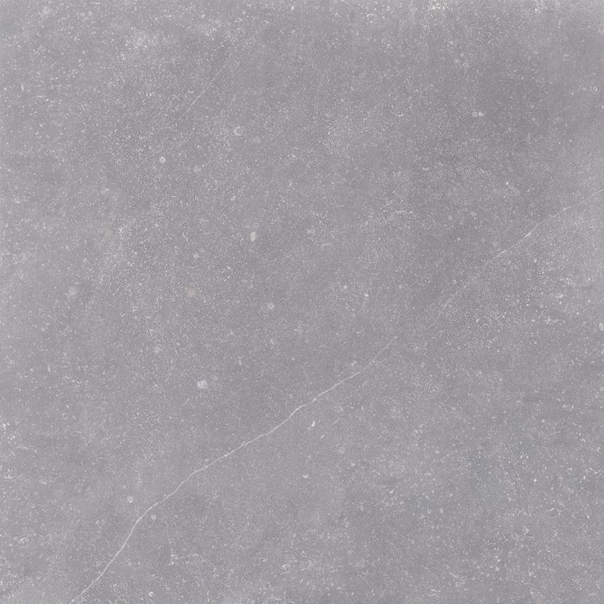 Płytka podłogowa 59,7x59,7 cm Nowa Gala River Rock RC 12