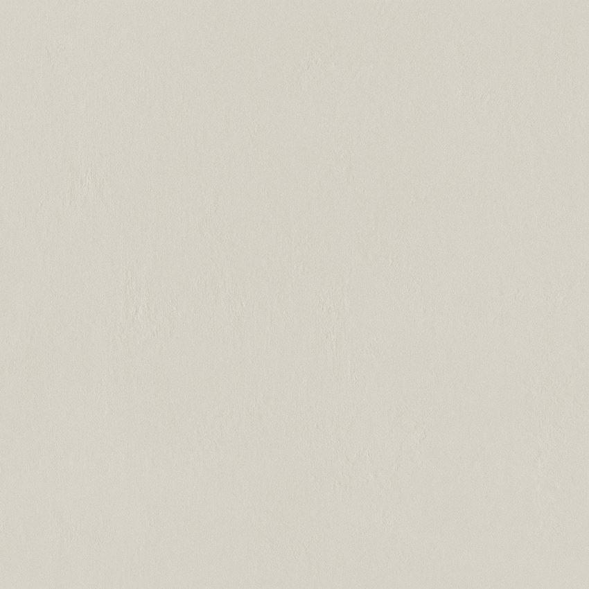Płytka podłogowa Tubądzin Industrio Light Grey (RAL K7/9002)