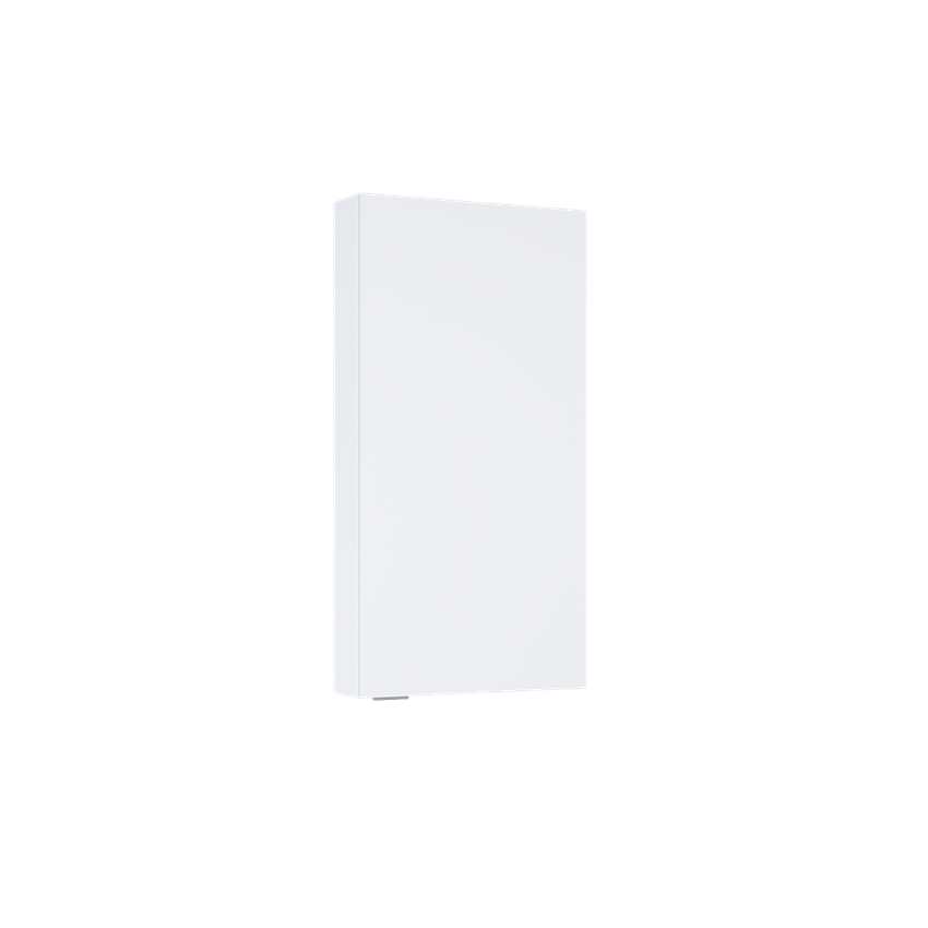 Szafka wisząca 40 cm Elita For All 1D White