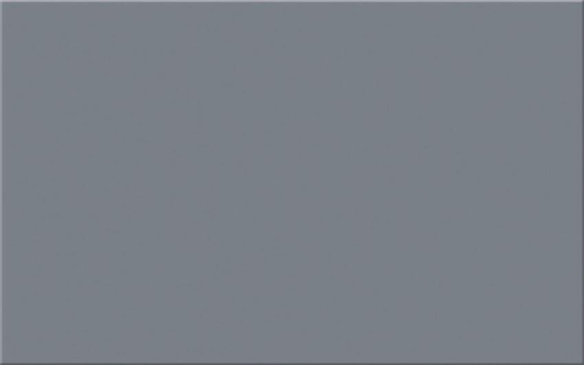 Płytka ścienna 25x40 cm Cersanit Ps209 grey