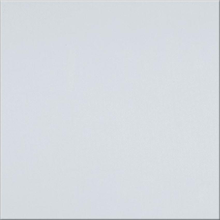 Płytka podłogowa 33,3x33,3 cm Opoczno Inwencja Grey