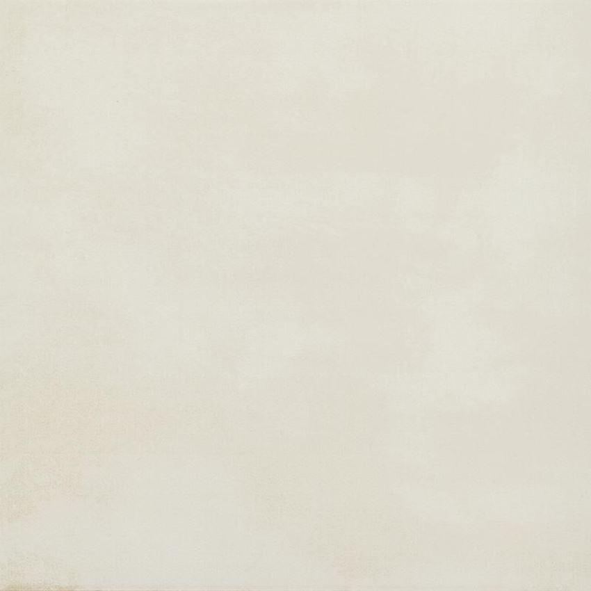 Płytka podłogowa 40x40 cm  Paradyż Reflex Grys