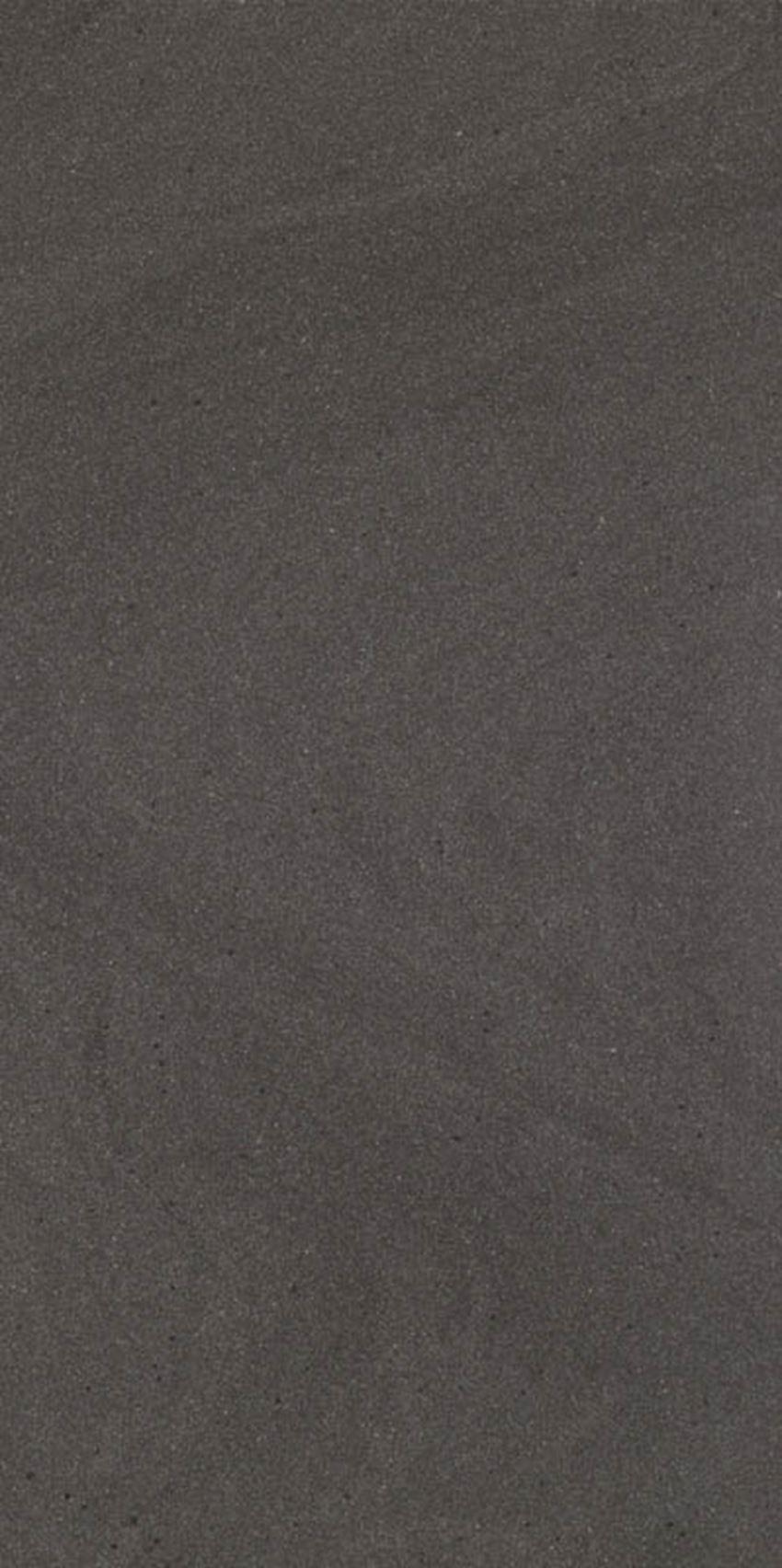 Płytka ścienno-podłogowa 29,8x59,8 cm Paradyż Rockstone Grafit Gres Rekt. Poler
