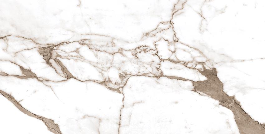 płytka podłogowa Azario Stone Satuario 5