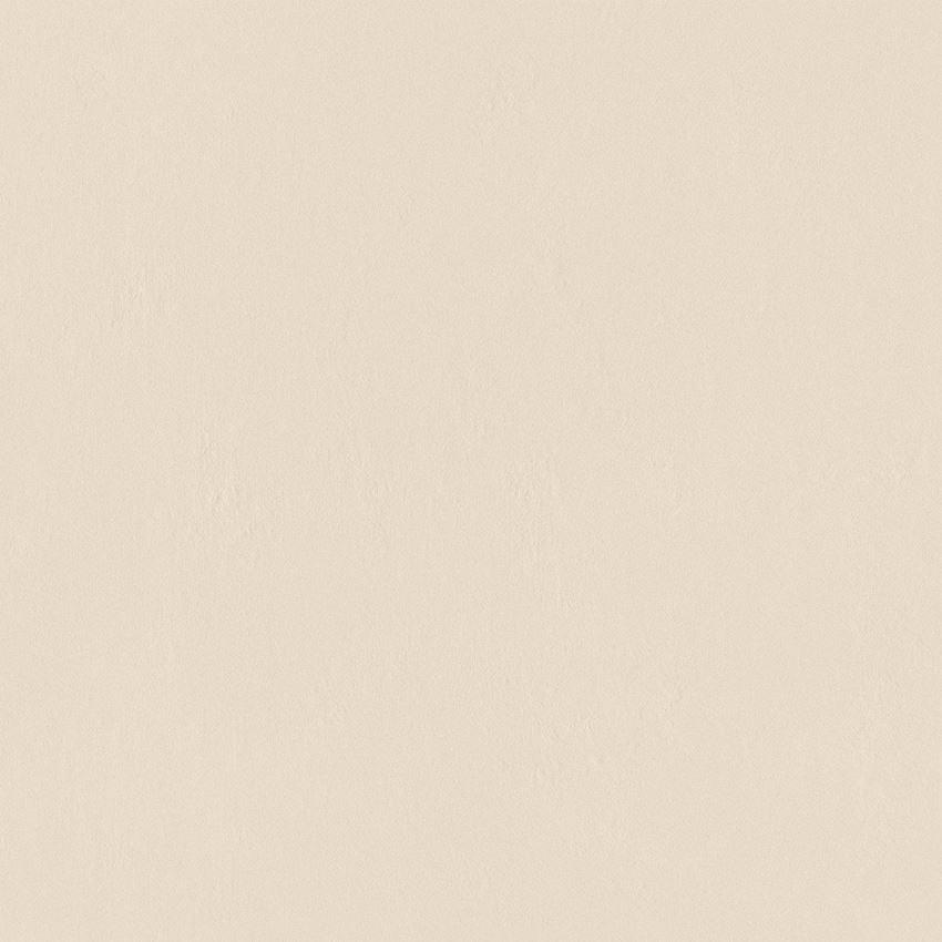 Płytka podłogowa Tubądzin Industrio Ivory (RAL E3/780-1)