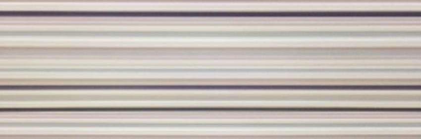 Azario Fusion Decor Stripes Marengo