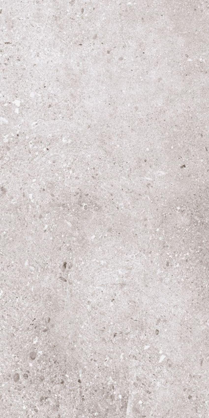 Płytka ścienno-podłogowa lappato mat 29,7x59,7 cm Nowa Gala Geotec