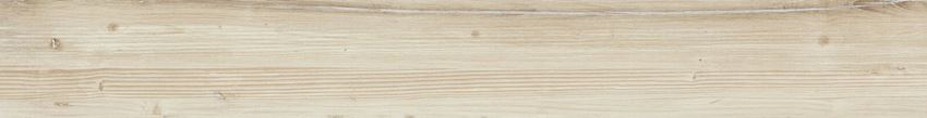 płytka uniwersalna Korzilius Wood Craft Natural Str