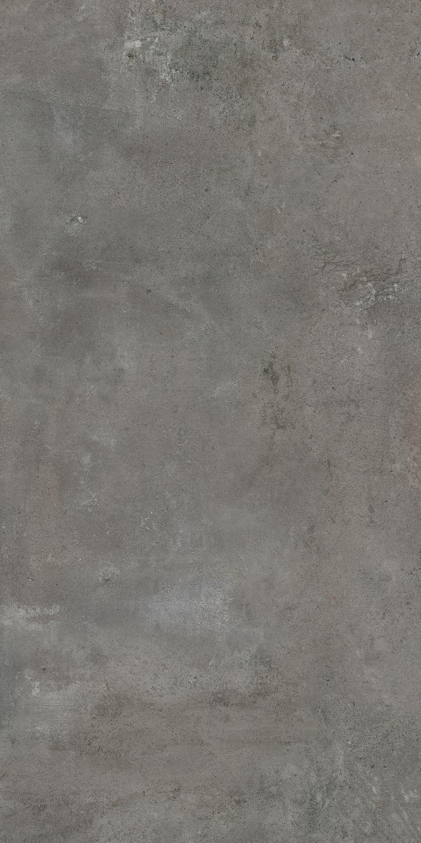 Płytka ścienno-podłogowa Cerrad Softcement graphite 60x120 3