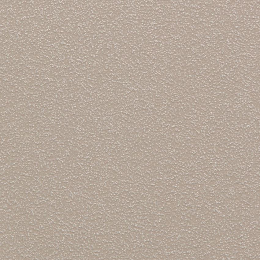 Płytka podłogowa Tubądzin Mono latte R (RAL D2/040 70 05)
