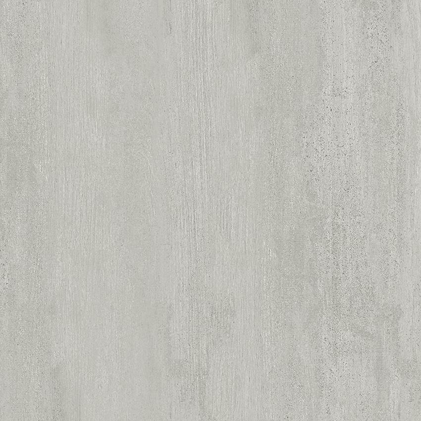 Płytka podłogowa Cersanit Hardin GPTU 606 Light Grey W602-007-1