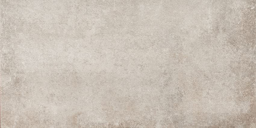 Płytka uniwersalna 39,7x79,7 cm Cerrad Montego desert