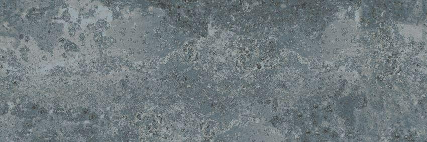 Płytka ścienna 25x75 cm Vijo Moretti Blue