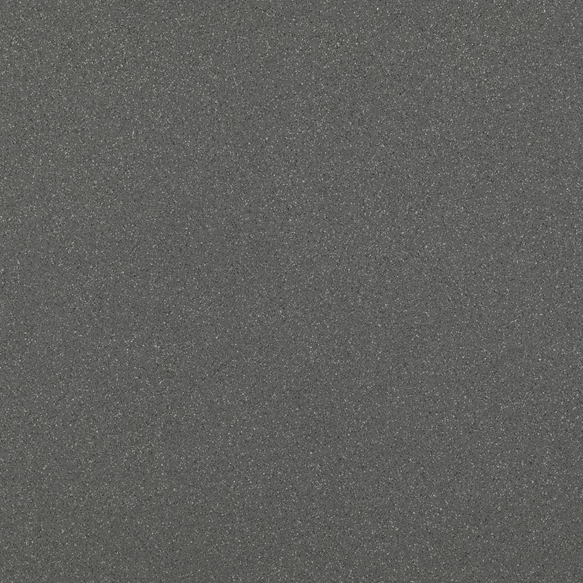 Płytka ścienno-podłogowa 59,8x59,8 cm Paradyż Solid Grafit Gres Rekt. Mat