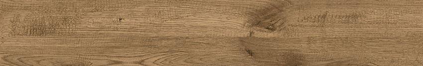 płytka uniwersalna Korzilius Wood Shed Natural Str