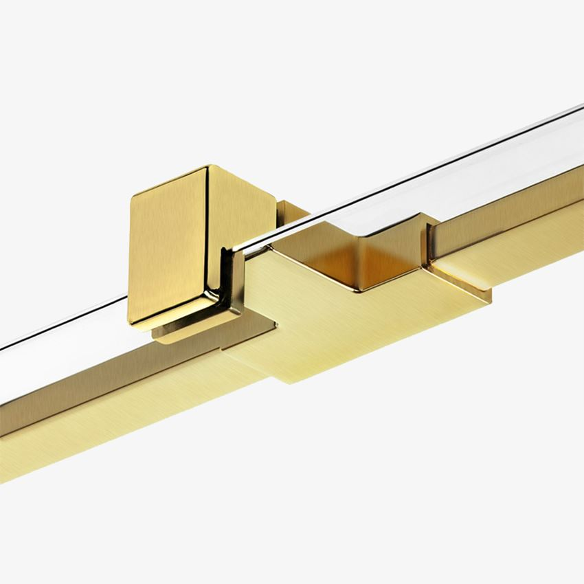 Wspornik New Trendy Avexa Gold