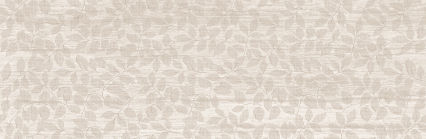 Azario Dec. Montrelado Perla Leaf
