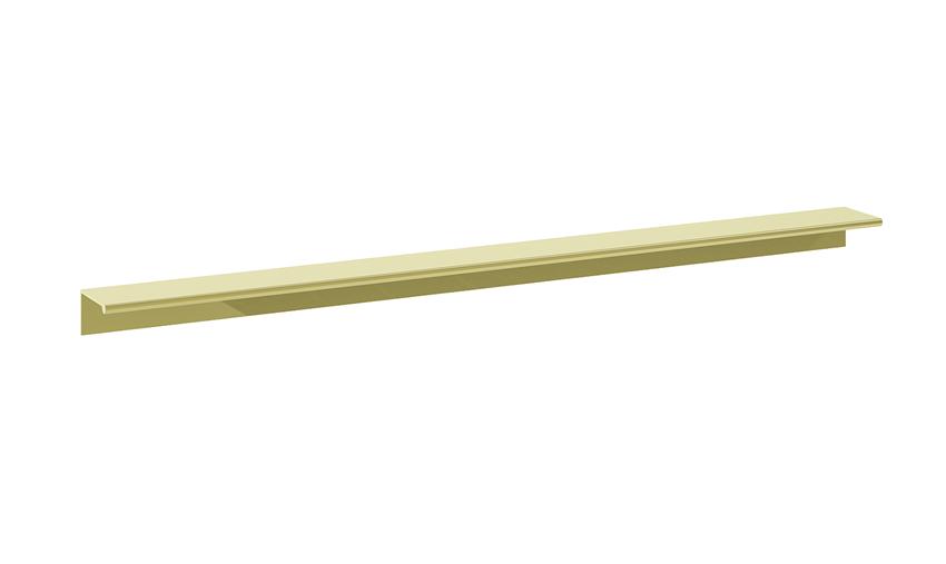 Uchwyt meblowy 40 cm Elita Look Gold