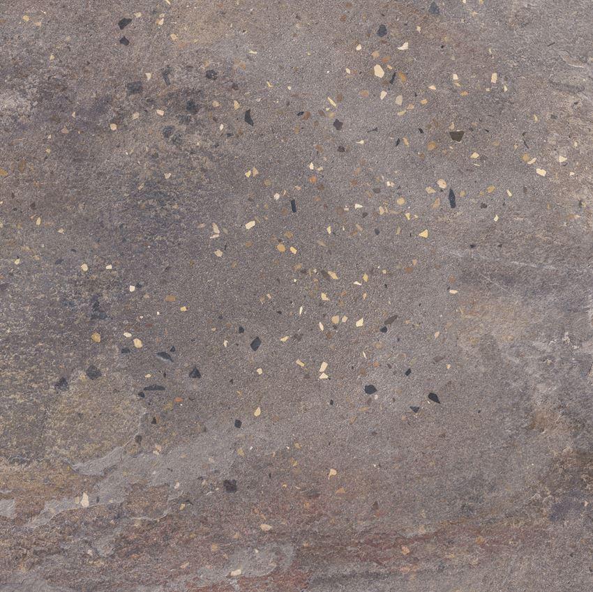 Płytka ścienno-podłogowa 59,8x59,8 cm Paradyż Desertdust Taupe Mat