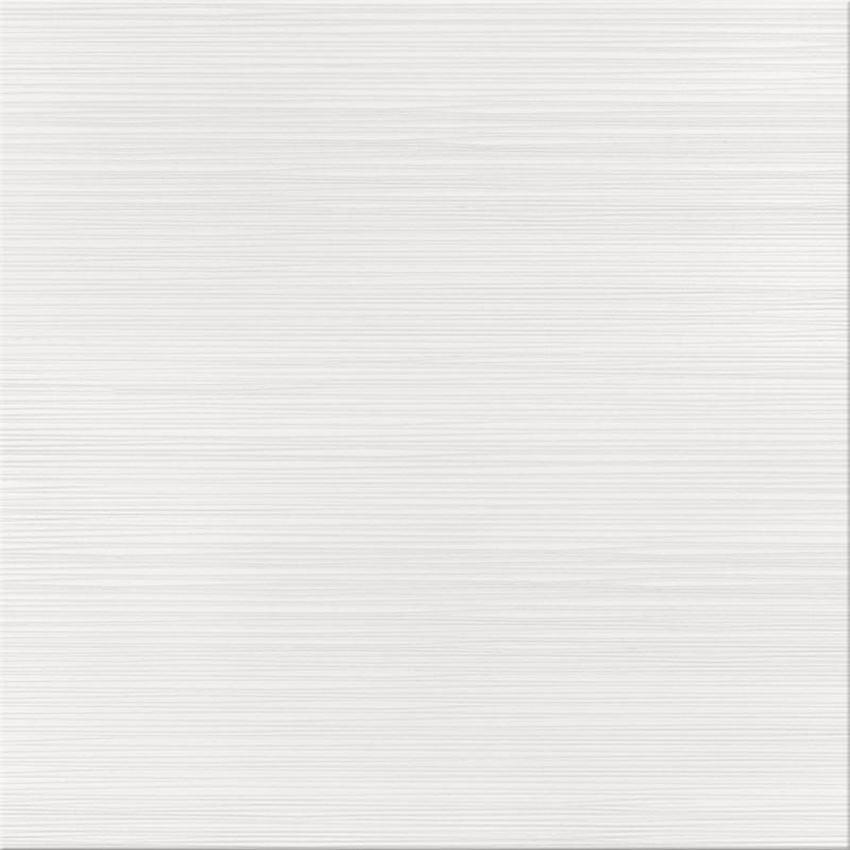 Płytka uniwersalna Opoczno Delicate Lines white OP432-006-1