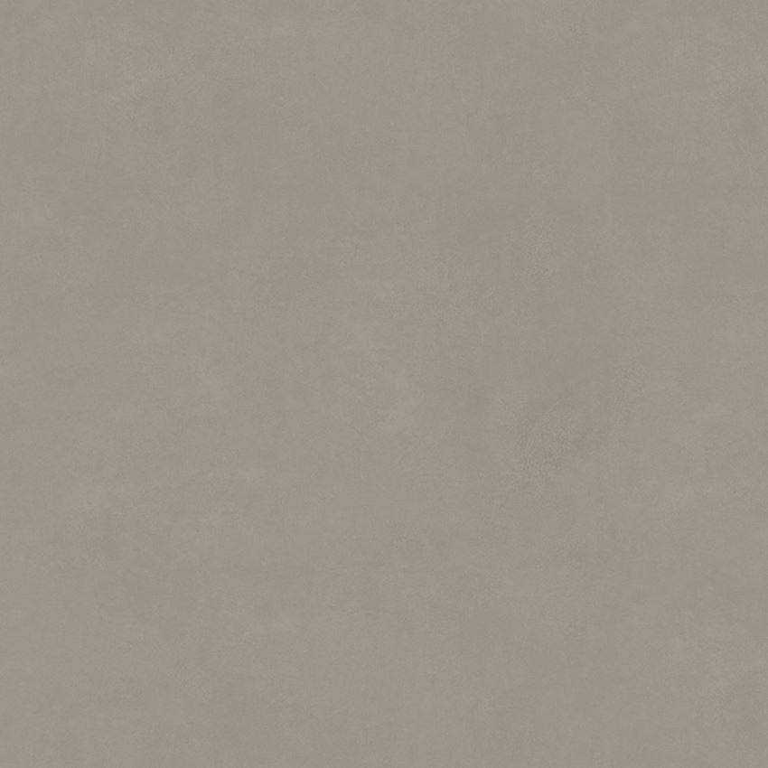 Płytka uniwersalna 79,8x79,8 cm Opoczno Optimum Grey
