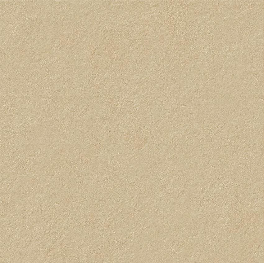 Płytka podłogowa 59,3x59,3 cm Opoczno Optimum 2.0 Cream