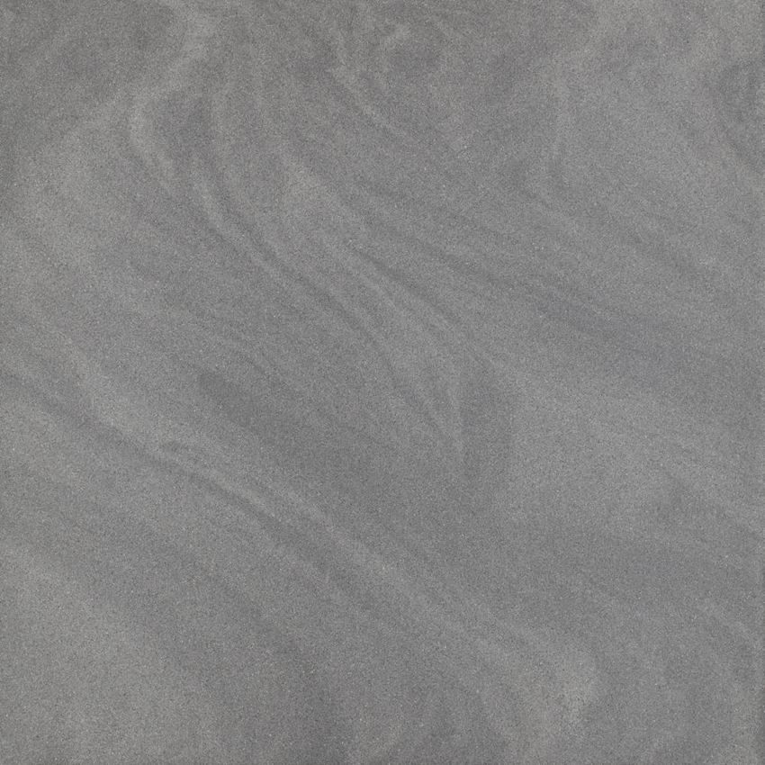 Płytka ścienno-podłogowa 59,8x59,8 cm Paradyż Arkesia Grigio Gres Rekt. Poler