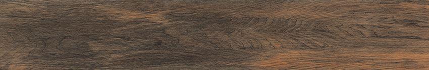Płytka podłogowa 19,8x119,8 cm Opoczno Grand Wood Rustic Mocca