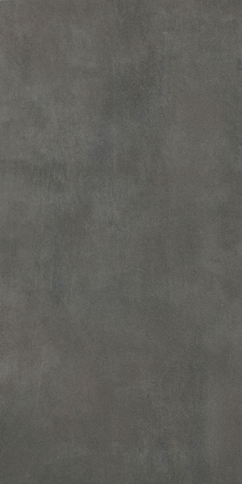 Płytka uniwersalna 29,8x59,8 cm Paradyż Tecniq Nero Gres Szkl. Rekt. Półpoler