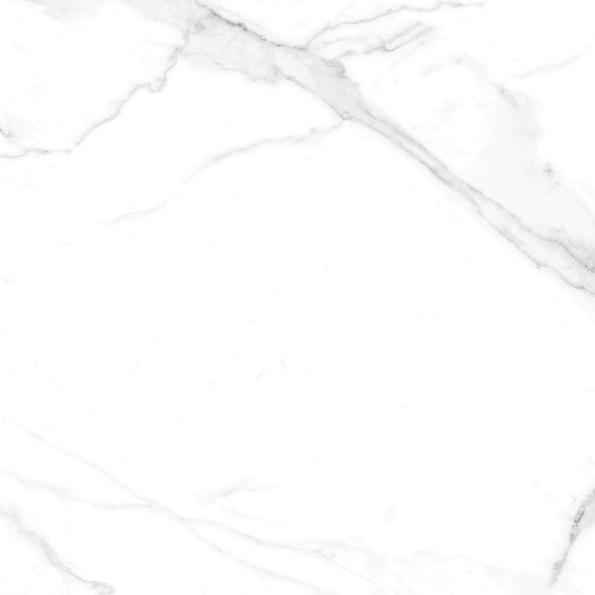 płytka podłogowa Azario Royality Carrara 2