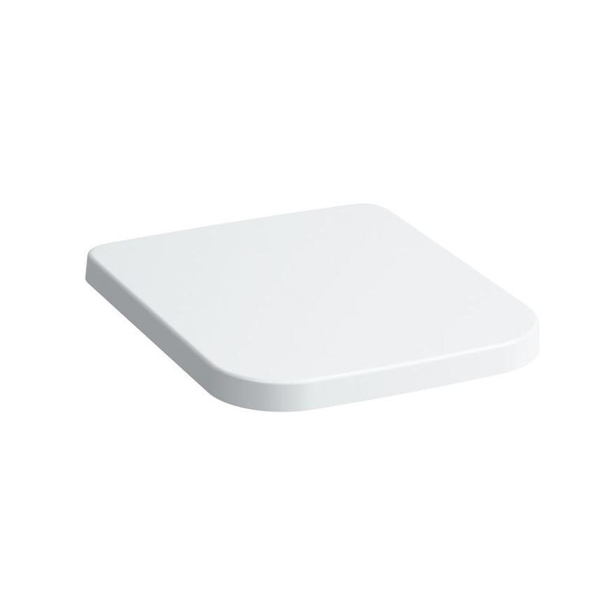 Deska wc wolnoopadająca Laufen Pro S
