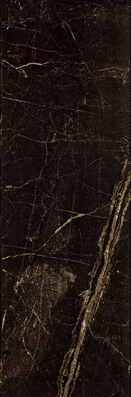 Płytka dekoracyjna 29,8x89,8 cm Paradyż Golden Hills Inserto Szklane Pietra