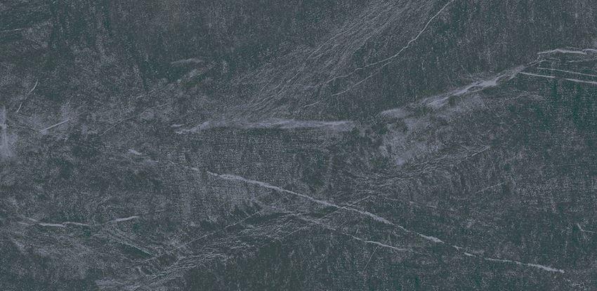 Płytka uniwersalna 29x59,3 cm Opoczno Nerthus G302 Graphite Lappato