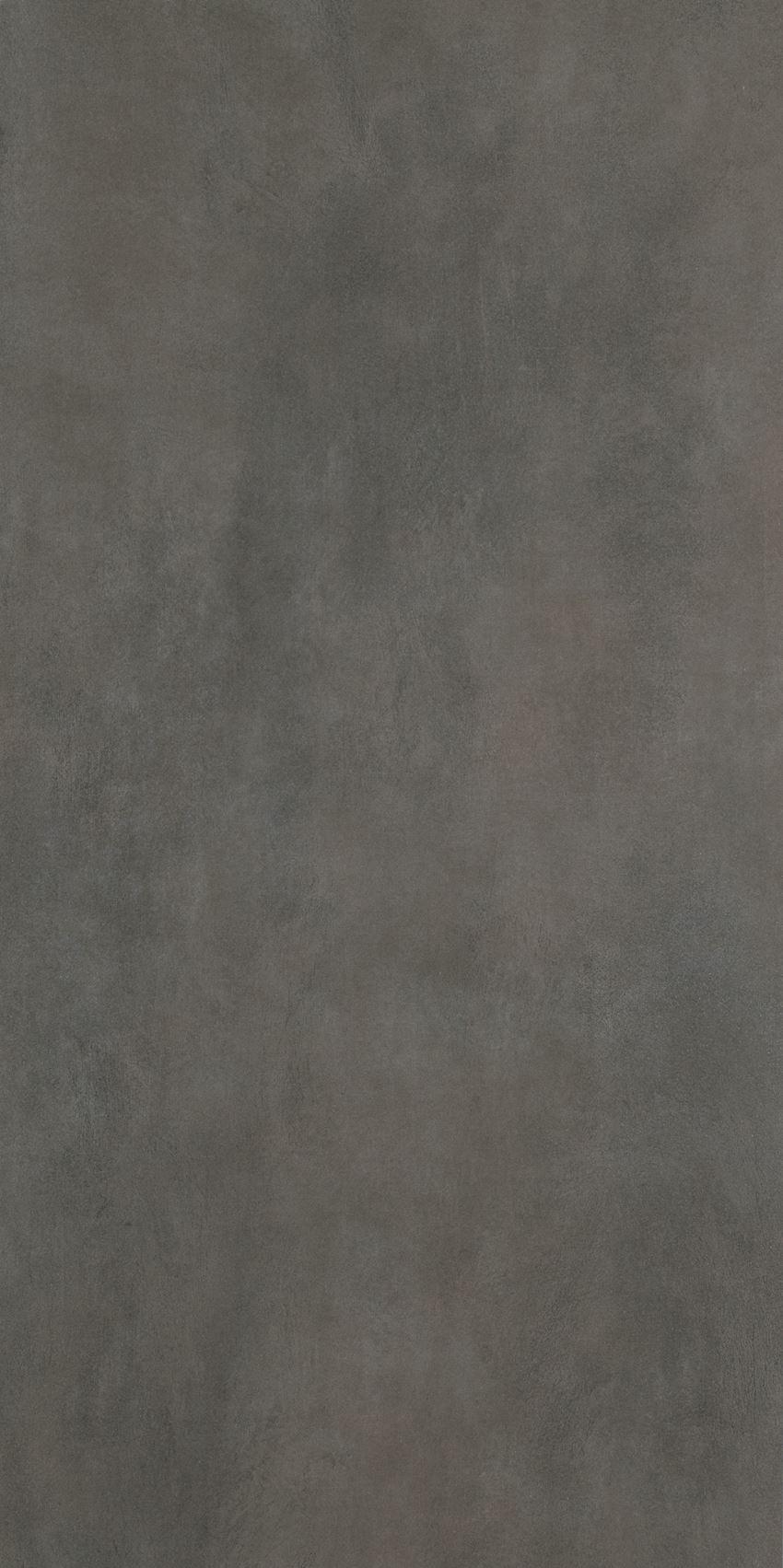 Płytka uniwersalna 44,8x89,8 cm Paradyż Tecniq Nero Gres Szkl. Rekt. Półpoler