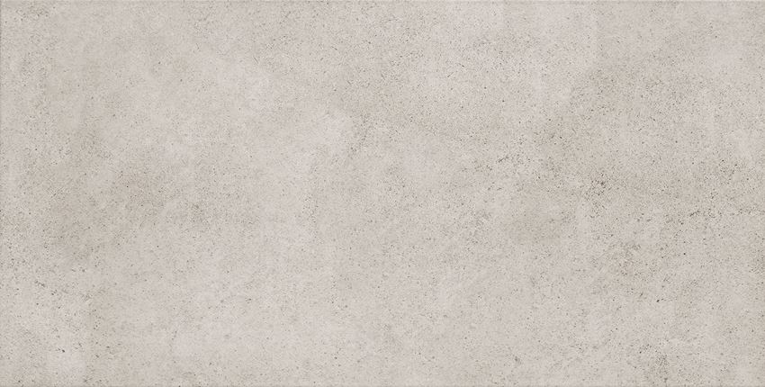 Płytka ścienna 60,8x30,8 cm Domino Dover graphite