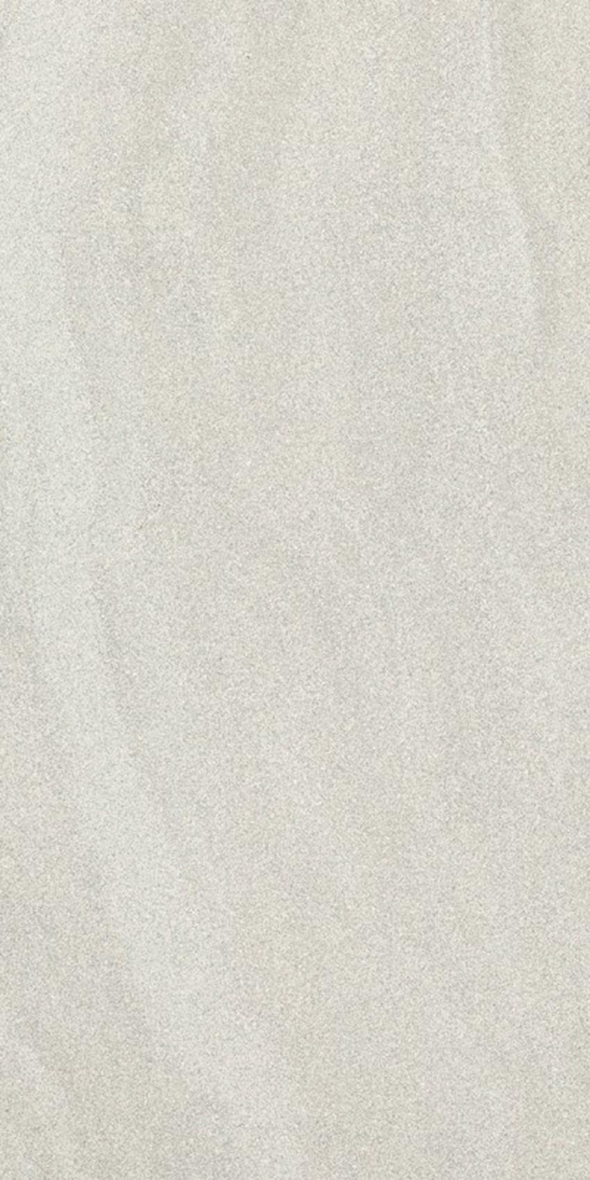 Płytka stopnicowa natura 29,7x59,7 cm Nowa Gala Zenith ZN 12
