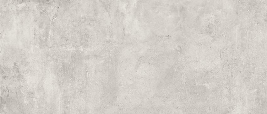 Płytka ścienno-podłogowa Cerrad Softcement white 120x280.jpg