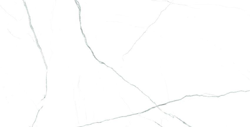 TANAMI WHITE 60X120 F3 (3).jpg