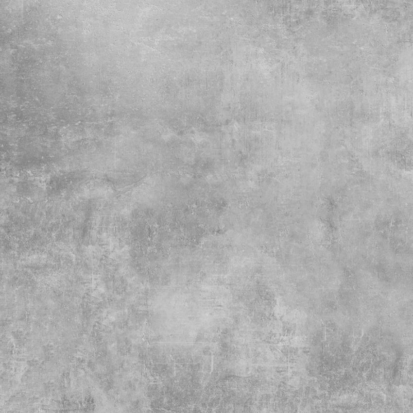 Płytka uniwersalna 120x120 cm Azario Luna Gris
