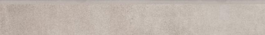 Płytka cokołowa 8x59,7 cm Cerrad Concrete beige