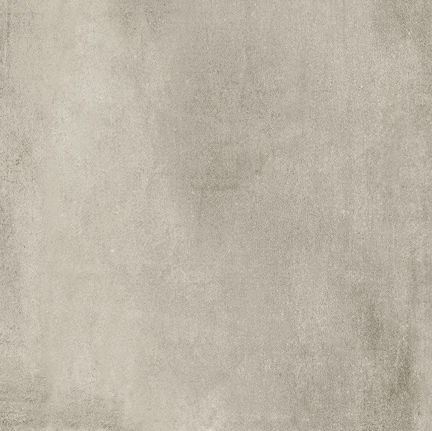 Płytka uniwersalna 59,8x59,8 cm Opoczno Grava Light Grey Lappato