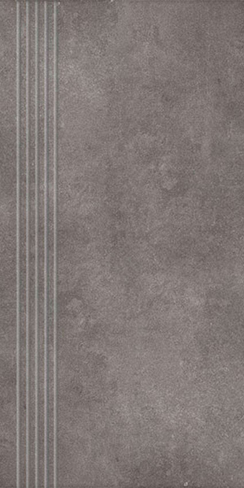 Stopnica 30x60 cm Nowa Gala Signum SG 13