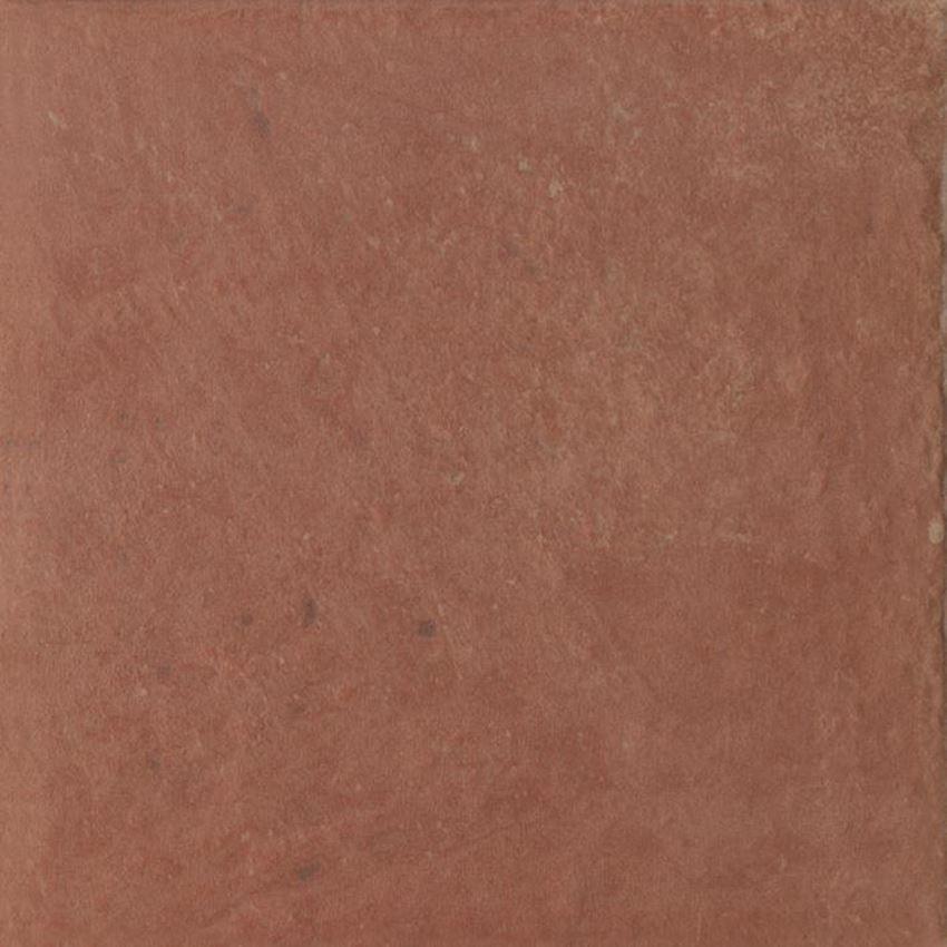 Płytka podłogowa 30x30 cm Paradyż Cotto Naturale Klinkier