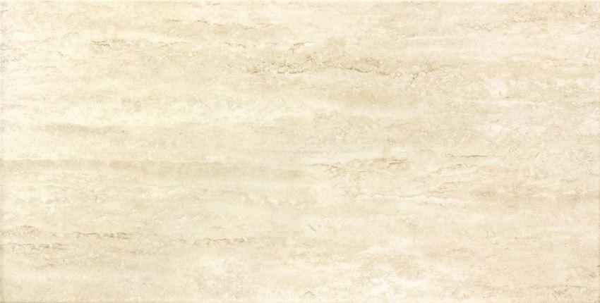 Płytka ścienna 30,8x60,8 cm Tubądzin Fiorino