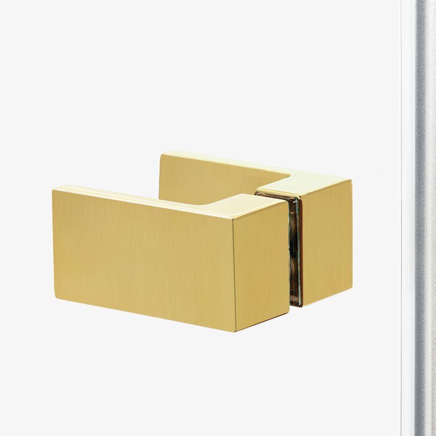 Ucwyt New Trendy Avexa Gold