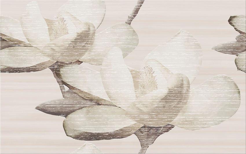 Płytka dekoracyjna 25x40 cm Cersanit Marisol