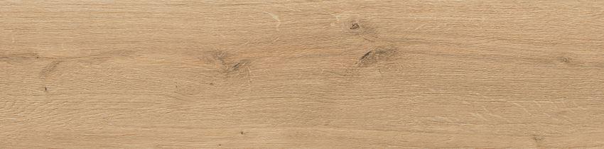 Płytka uniwersalna 22,1x89 cm Opoczno Classic Oak Beige
