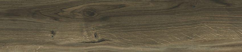 Płytka ścienno-podłogowa 17,5x80 cm Cerrad Grapia ebano